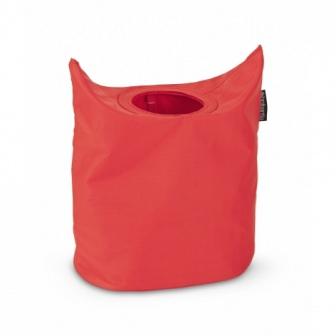 Сумка для белья Brabantia Laundry Bin 102523