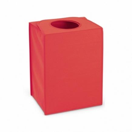 Сумка для белья прямоугольная Brabantia Laundry Bin 104220