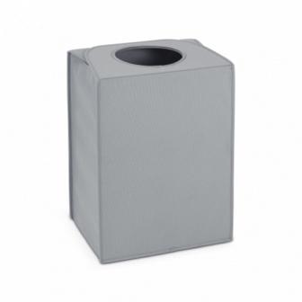 Сумка для белья прямоугольная Brabantia Laundry Bin 104282