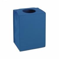 Сумка для белья прямоугольная Brabantia Laundry Bin