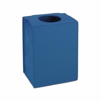 Сумка для белья прямоугольная Brabantia Laundry Bin 104329