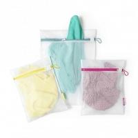 Набор мешков для стирки Brabantia Dryer 3шт
