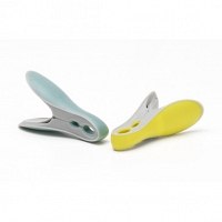 Прищепки Brabantia Ironing Accessories