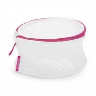 Мешок для стирки бюстгальтеров Brabantia Dryer