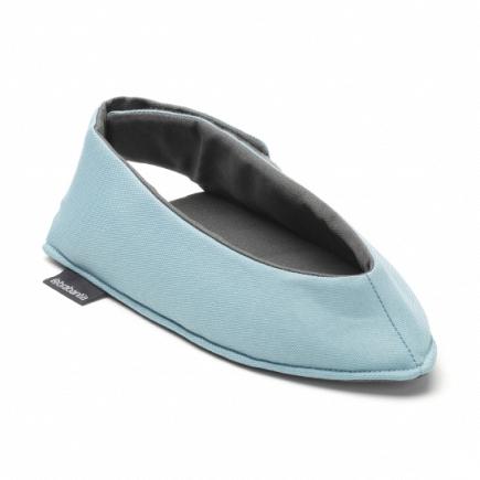 Термостойкий чехол для утюга Brabantia Ironing Accessories 105708
