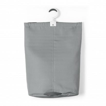 Сумка для белья подвесная Brabantia Laundry Bin 105906