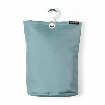 Сумка для белья подвесная Brabantia Laundry Bin 106064