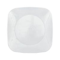 Тарелка обеденная Corelle Pure White 26см