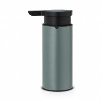 Диспенсер для жидкого мыла Brabantia Bathroom and Toilet