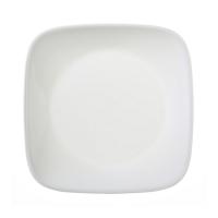 Тарелка десертная Corelle Pure White 17см