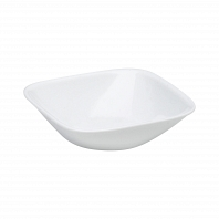 Салатница Corelle Pure White 296мл