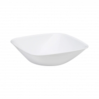 Салатница Corelle Pure White 1,4л