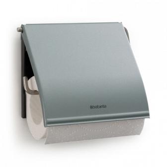 Держатель для туалетной бумаги Brabantia Bathroom and Toilet 107924