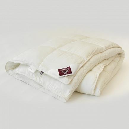 Одеяло всесезонное German Grass Non-Allergenic Premium Grass 200х220см 108140