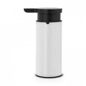 Диспенсер для жидкого мыла Brabantia Bathroom and Toilet 108181