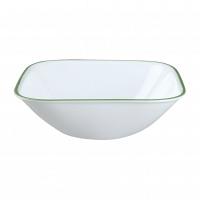 Тарелка суповая Corelle Shadow Iris 0,65л