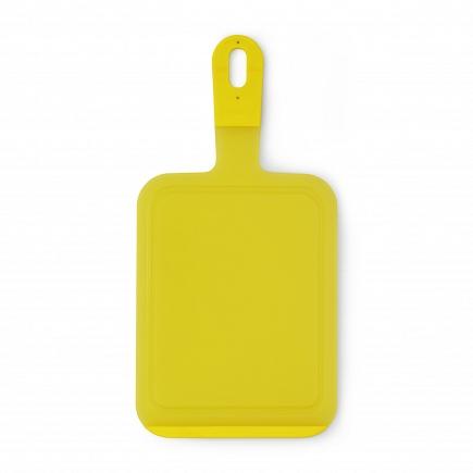 Разделочная доска малая Brabantia Tasty Colours 109089