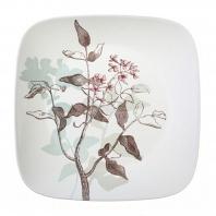 Тарелка обеденная Corelle Twilight Grove 26см