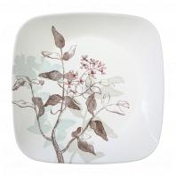 Тарелка закусочная Corelle Twilight Grove 22см