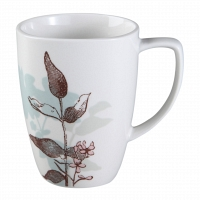 Кружка Corelle Twilight Grove 0,35л