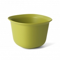 Салатник Brabantia Tasty Colours 1,5л