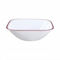 Тарелка суповая Corelle Hanami Garden 650мл