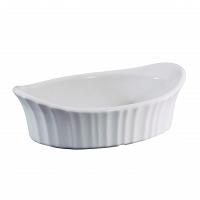 Форма для запекания CorningWare French White 0,55л