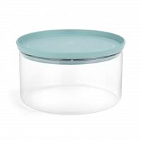 Модульный стеклянный контейнер Brabantia Cooking and Dining