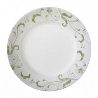 Тарелка обеденная Corelle Spring Faenza 27см