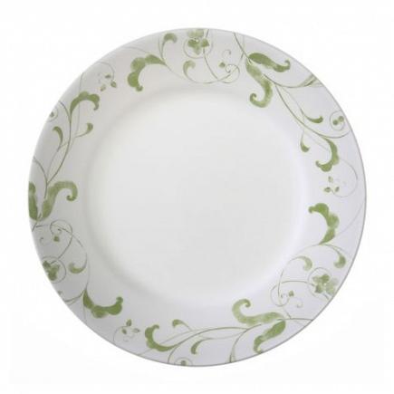 Тарелка обеденная Corelle Spring Faenza 27см 1107616