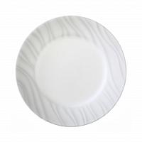 Тарелка обеденная Corelle Swept 27см