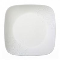 Тарелка обеденная Corelle Cherish 26см