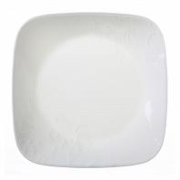 Тарелка закусочная Corelle Cherish 22см