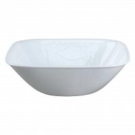 Тарелка суповая Corelle Cherish 0,65л