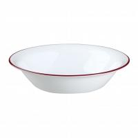Тарелка суповая Corelle Sincerely Yours 0,53л