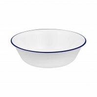 Тарелка суповая Corelle True Blue 532мл