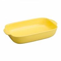 Форма для запекания прямоугольная CorningWare Baker 2,8л