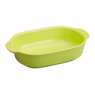 Форма для запекания прямоугольная CorningWare Baker 1,4л 1114113