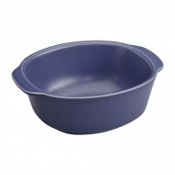 Форма для запекания CorningWare Baker 0,6л