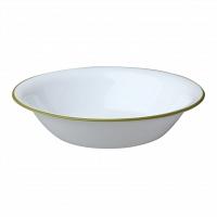 Тарелка суповая Corelle Emma Jane 0,53л