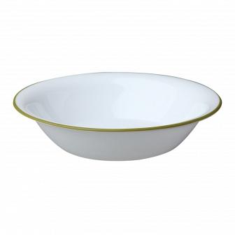 Тарелка суповая Corelle Emma Jane 0,53л 1114338