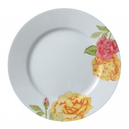 Тарелка обеденная Corelle Emma Jane 27см 1114340