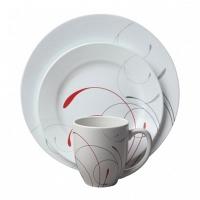 Набор посуды Corelle Splendor 16пр.