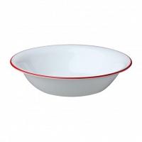 Тарелка суповая Corelle Splendor 0,53л