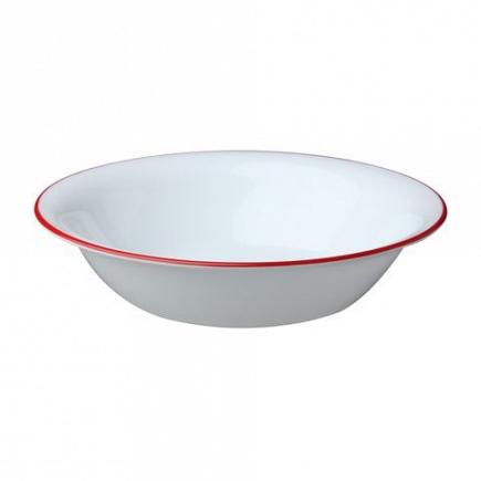 Тарелка суповая Corelle Splendor 0,53л 1114352