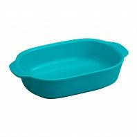 Форма для запекания прямоугольная CorningWare Baker 1,4л
