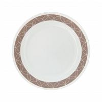 Тарелка закусочная Corelle Sand Sketch 22см