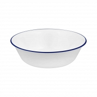 Тарелка суповая Corelle Ocean Blues 532мл