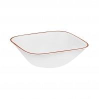 Тарелка суповая Corelle Coutry Dawn 650мл