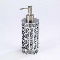 Дозатор для жидкого мыла Avanti Eiffel Tower